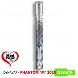 """DYNAVAP """"M"""" PHANTOM 2020 -..."""