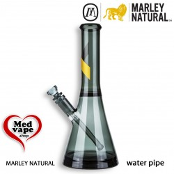MARLEY NATURAL - SMOKED...