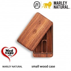 MARLEY NATURAL WOOD CASE